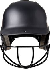 adidas Incite Baseball/Softball Batting Helmet product image