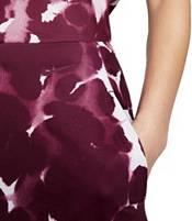 "Nike Women's Dri-FIT UV Victory 17"" Golf Skort product image"