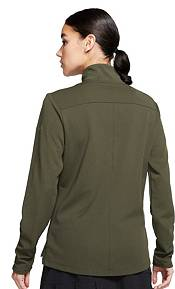 Nike Women's Dri-FIT UV Victory Full Zip Golf Jacket product image
