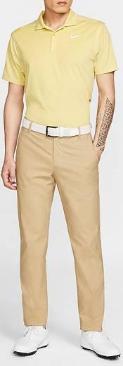 Nike Men's Flex Player Golf Pants product image