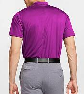 Nike Men's Dri-FIT Victory Golf Polo product image