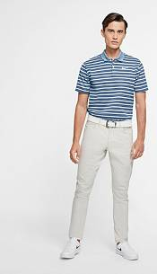 Nike Men's Dri-FIT Victory Striped Golf Polo product image