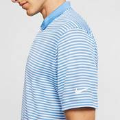 Nike Men's Victory Stripe Golf Polo product image