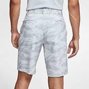 Nike Men's Flex Camo Golf Shorts product image