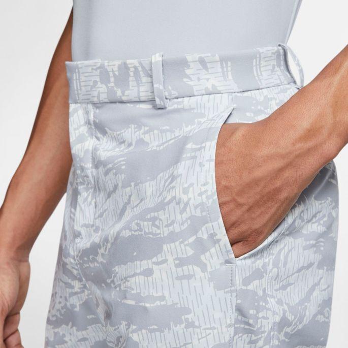 nike 5 pocket golf pants pure platinum