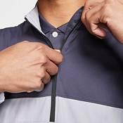 Nike Men's Shield ½ Zip Golf Pullover product image