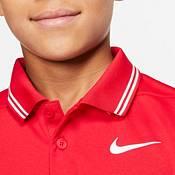 Nike Boys' Victory Golf Polo product image