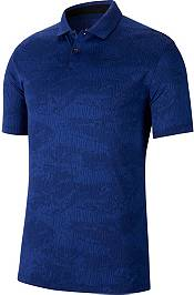 Nike Men's Dri-FIT Vapor Camo Golf Polo product image