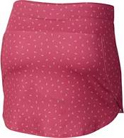 Nike Girls' Dry Golf Skort product image