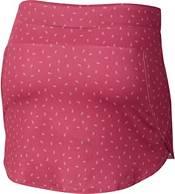 Nike Girls' Dry Golf Skort product image