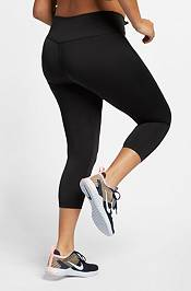 Nike One Women's Plus Crop Tights product image