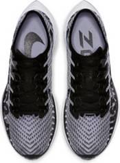 Nike Women's Zoom Pegasus Turbo 2 Rise Running Shoes product image