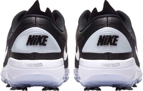 533e7485819 Nike Men s React Vapor 2 Golf Shoes