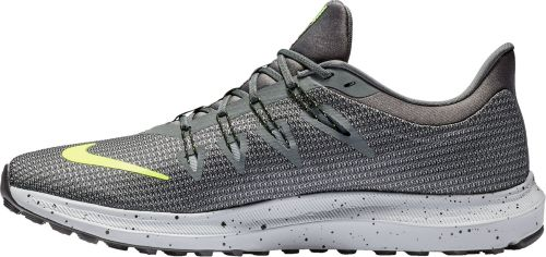a1ac3a4c9ef61 Nike Men s Quest Running Shoes