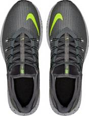 Nike Men's Quest Running Shoes product image