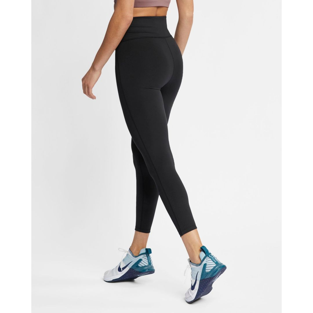 cfce87f6979e5 Nike One Women's Sculpt Victory Cropped Legging | DICK'S Sporting Goods
