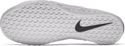 a5796054c7fe0 Nike Men s Metcon 4 XD Training Shoes