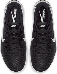 low priced bcbc7 8aea6 Nike Men s Metcon 4 XD Training Shoes alternate 3
