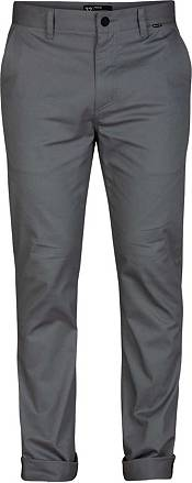 Hurley Men's One & Only Stretch Chino Pants product image