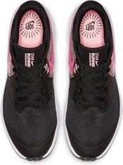 Nike Kids' Grade School Star Runner 2 Vintage Floral Running Shoes product image