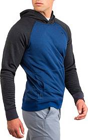 Hurley Men's Dri-FIT Disperse Pullover Hoodie product image
