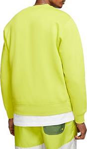 Nike Men's Sportswear Club Crewneck Sweatshirt product image