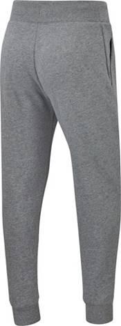 Nike Girls' Sportswear Essentials Pants product image