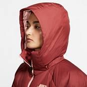 Nike Sportswear Women's Long Statement Parka product image