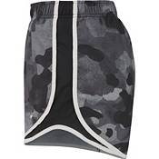 Nike Women's Tempo Camo Running Shorts product image