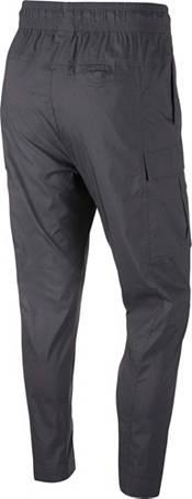 Nike Men's Sportswear Cargo Pants product image