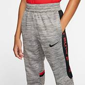 Nike Boys' Dri-FIT Therma Elite Pants product image
