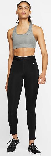 Nike Women's Pro Swoosh Medium-Support Sports Bra product image