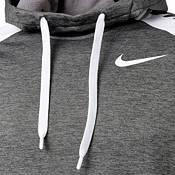 Nike Men's Therma Hoodie product image