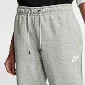 Nike Women's Sportswear Essential Fleece Pants product image