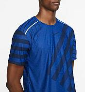 Nike Men's TechKnit Ultra Short Sleeve Running Top product image