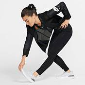 Nike Women's Epic Lux Repel Leggings product image