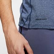 Nike Men's Pro Sleeveless Shirt product image