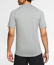 Nike Men's Pro Slim T-Shirt product image
