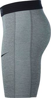 Nike Men's Pro Long Shorts product image