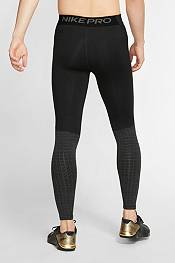 Nike Men's Pro Utility Therma Tights product image