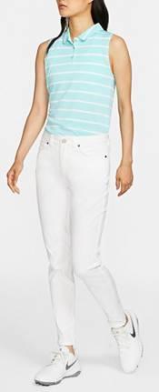 Nike Women's Slim Fit Golf Pants product image