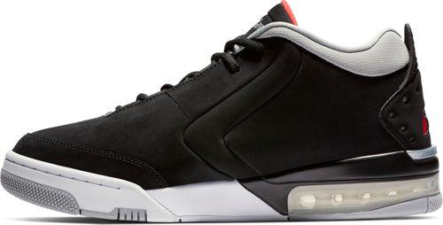 finest selection c99a8 ce279 Nike Men s Jordan Big Fund Basketball Shoes