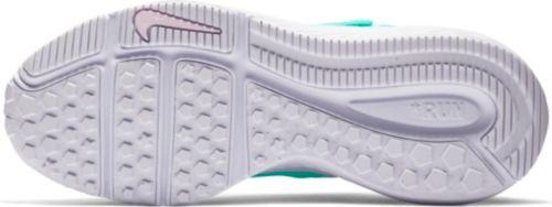 new concept 11759 6ee5b Nike Kids  Preschool Star Runner AC Shoes