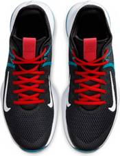 Nike LeBron Witness 4 Basketball Shoes product image