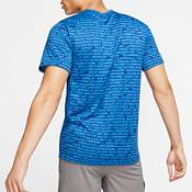 Nike Men's Training T-Shirt (Regular and Big & Tall) product image