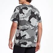 Nike Men's Dri-FIT Camo Training T-Shirt product image