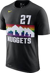 Nike Men's Denver Nuggets Jamal Murray Dri-FIT City Edition T-Shirt product image
