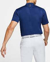 Nike Men's Tiger Woods Blade Collar Golf Polo product image