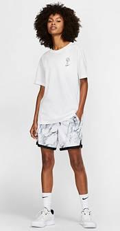 Nike Women's Dri-FIT Basketball Shorts product image