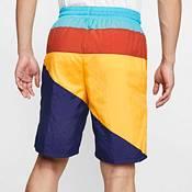 Nike Men's Flight Woven Basketball Shorts product image